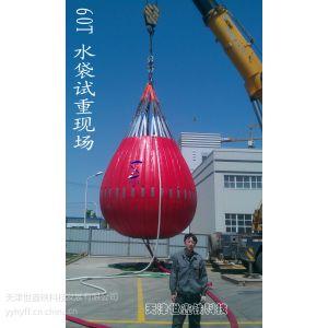 供应多功能新型试重水袋
