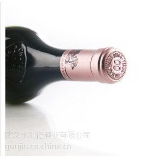 供应武汉红酒批发奥比昂正牌报价,2000年红颜容正牌团购