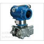森索尔GS3351压力变送器四川压力变送器现货供应,液压设备专业压力变送器,高稳定性可抗变频干扰