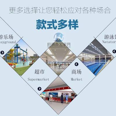供应广东存包柜价格,广州电子寄存柜24门,广州寄存柜价格