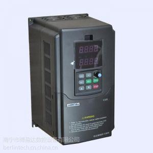 供应进口/国产变频器专业维修
