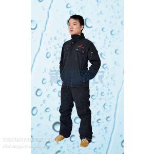 供应03成都防水保暖外套||防水保暖外套应该怎么清洗呢?