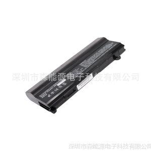 供应东芝 Toshiba Satellite A100 A105 A110 A135 笔记本电池 12芯