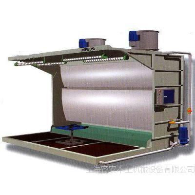上海水帘台-水帘机|水帘台信息|水帘机厂家直销