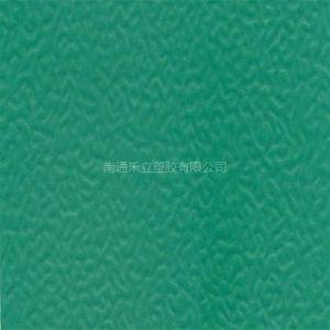 供应PVC发泡革 HL-44 PVC发泡胶布 幅宽137cm