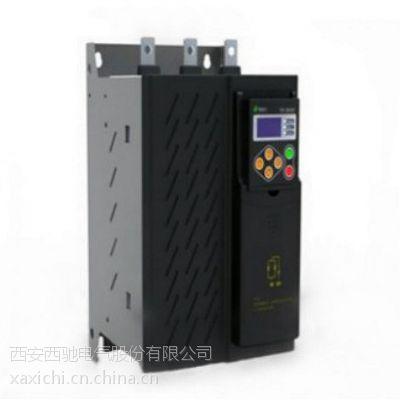 供应厂家直销CPC-H单相可控硅电力调整器/晶闸管电力调整器