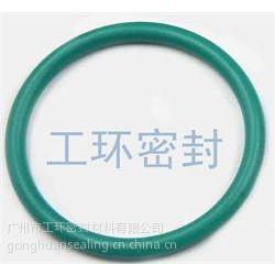 供应丁腈橡胶O型圈 NBR O-rings JIS B2401日本标准O型圈 厂家供应广州北京天津西安
