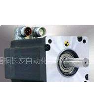 供应CT/Emerson伺服电机杭州、济南、南京维修销售中心