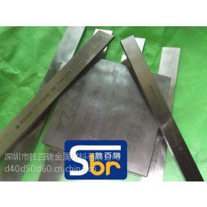 供应进口G1G5G1钨钢宜宾胜百瑞专业代理肯纳CD650钨钢
