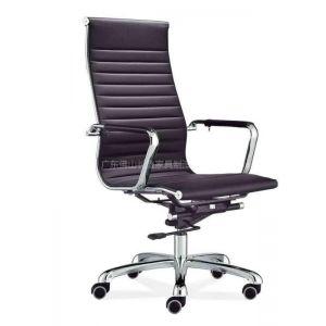 供应办公家具/转椅/大班椅 A84