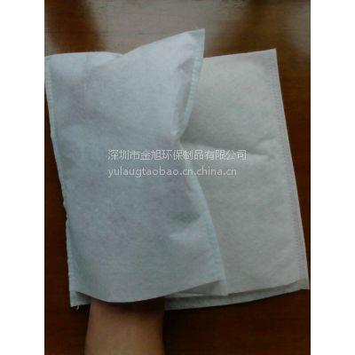 湿巾无纺布厂家 厨房地板干巾oem 60g水刺无纺布