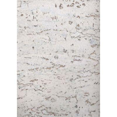 惠州软木墙板CW090219