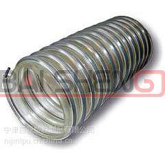 供应西宁食品级塑料管、西宁食品级软管厂家,西宁食品塑料管图片