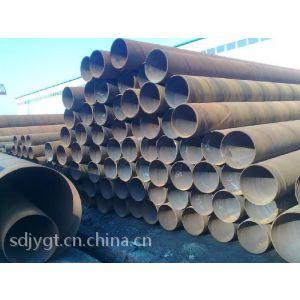 供应珠海螺旋钢管 深圳螺旋钢管 广西螺旋钢管厂