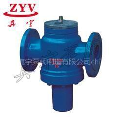 供应ZLF自力式流量平衡阀
