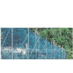 供应供应日本防风网