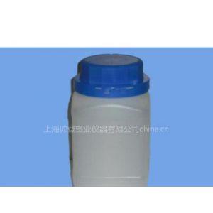 供应【批发】圆形塑料瓶、方形塑料瓶、氟化瓶 定做塑料瓶
