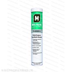 供应道康宁MOLYKOTE G-0052FG 食品级润滑脂