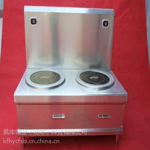 供应厨房设备产品-节能厨房设备-不锈钢厨房设备厂家