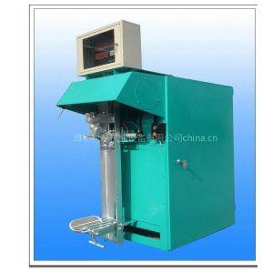 腻子粉包装机滑石粉包装机碳酸钙包装机石膏粉包装机