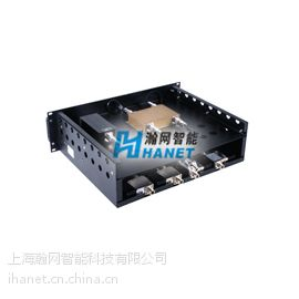 H-FH450-3DB发射合路器