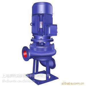 供应LW直立式排污泵厂家直销