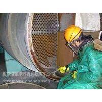 供应北京清洗生活热水管道 宾馆清洗热水管道 专业上门清洗