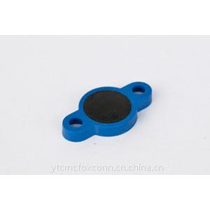 物联网应用/RFID/无线射频/超高频标签 CMC353陶瓷标签