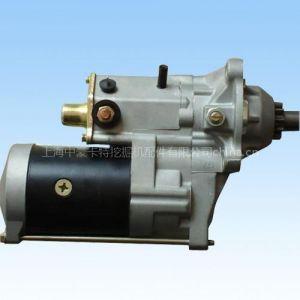 供应卡特挖掘机后轴-液压泵-前轴配件-卡特挖掘机调节器-提升器配件