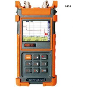 供应供应信维光时域反射仪otdr OTDR-S20A/E