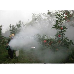 供应果园用烟雾机,大棚用烟雾机,农用烟雾机