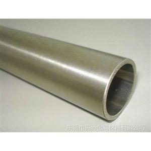 供应316L钛钢 TC4钛合金 黑钛钢