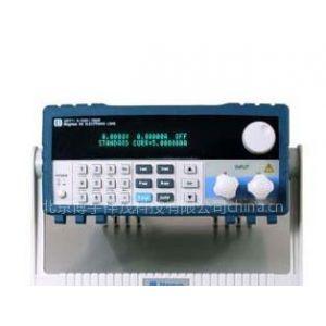 供应M9712B可编程直流电子负载 美尔诺M9712B 北京价格