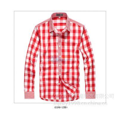 定做男式长袖衬衫】定做男式长袖衬衫价格_男士长袖衬衫定做...