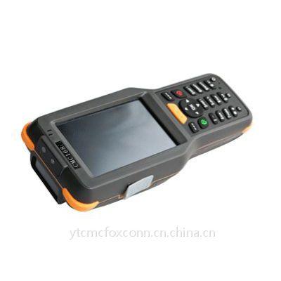 物联网应用/RFID/无线射频/CMC168手持机