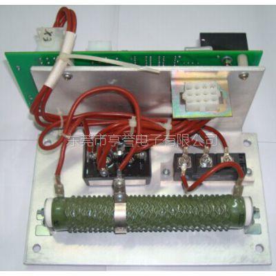 6GA2 492-1A西门子1FC6励磁无刷同步发电机自动电压调节器