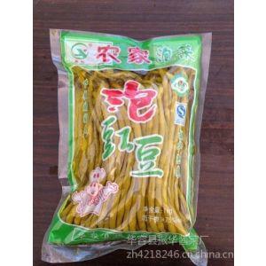 供应供应酸豆角|酱菜厂鱼酸菜|鱼全料|上海泡豇豆|全形芥菜