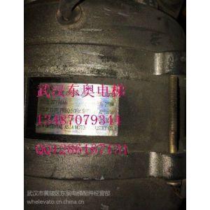 供应三相交流异步电动机YTD-70X-4电梯门电机DTY90A6