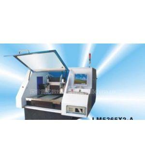 供应线路板双头钻孔机高速钻孔机 铝基板钻机