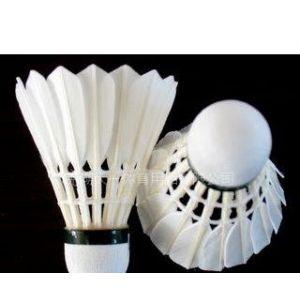 供应羽毛球工厂|羽毛球厂家|羽毛球加工|羽毛球生产厂家|羽毛球生产工厂