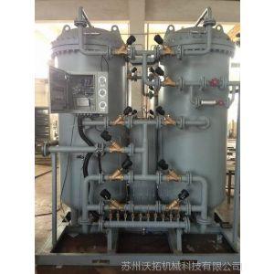 供应网带式退火炉制氮机,变压器矽钢片