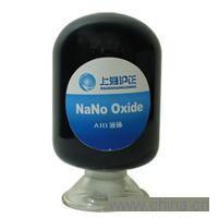 沪正防静电ATO粉,透明塑料膜专用(ATO-P100),纯度99.9%