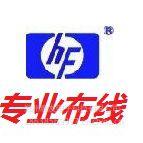 供应郑州专业弱电施工队|专业弱电施工公司