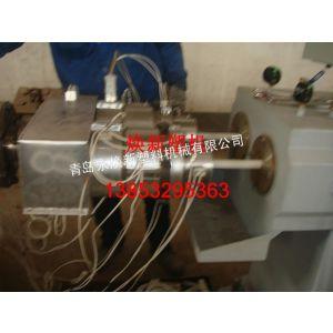 供应建筑用阻燃穿线管设备