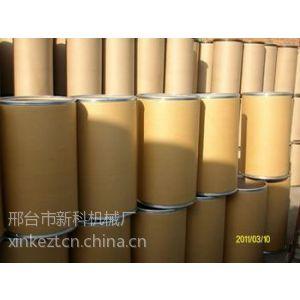 供应铁箍纸桶生产厂家(现货)