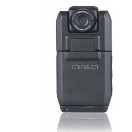 供应供应ZY-005(HD)行车记录仪,汽车黑匣子,行车行驶全记录的仪器