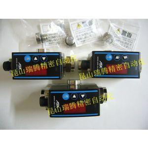 供应日本ASK流量传感器DFS-2-0