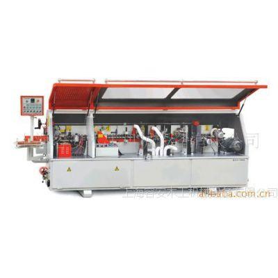 供应上海木工机械封边机全自动手动封边机|自动封边机(图)