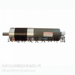 供应北京汉达森供应瑞士Maxon Motor电机