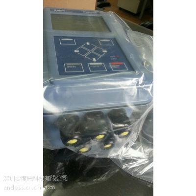 供应Kobold科宝过程仪表KSV1216-L